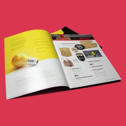 brochure-impression-uni-d