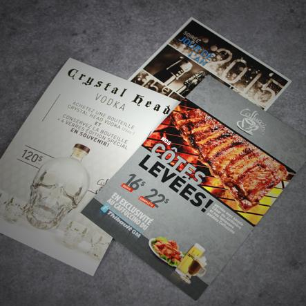 cartes-postales-impression-uni-d