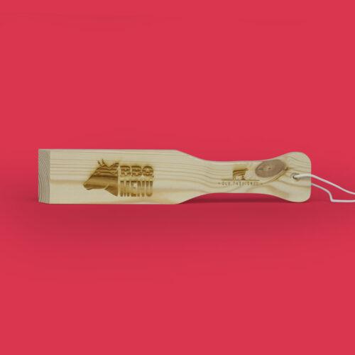 spatule-gravee-pour-le-bbq