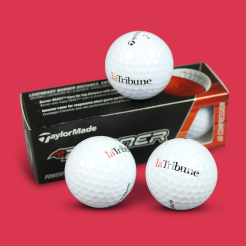 uni-d-balles-de-golf