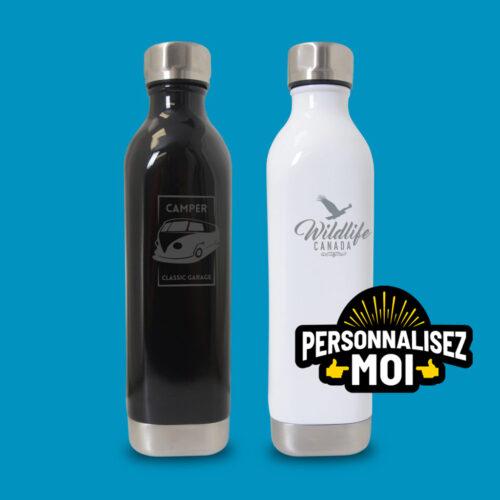 unid-bouteilles-walker-600ml-personnalisable