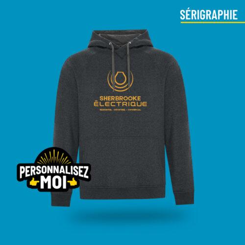 uni-d-hoodies-serigraphie-personnalisé