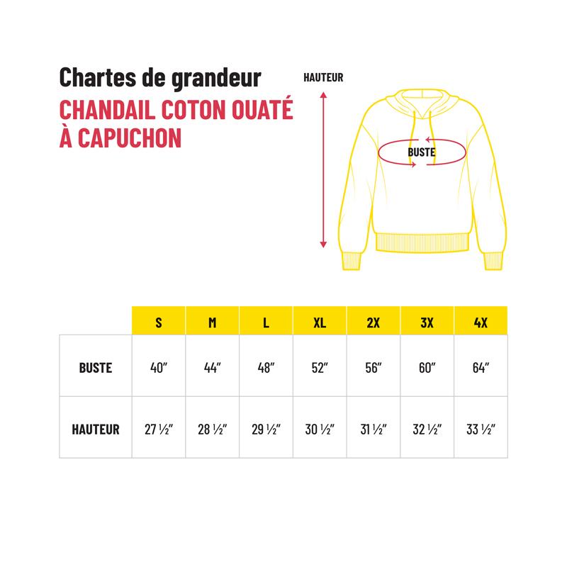 Uni-d_Chartes-grandeurs-CAPUCHON