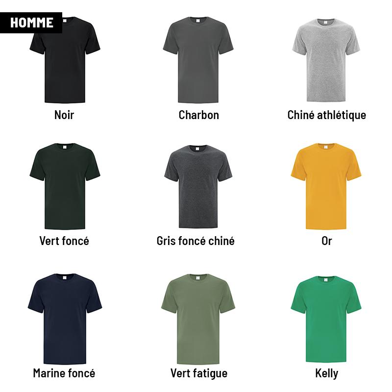 Uni-d_G_Tshirt-100coton-Impression-une-couleur-HOMME