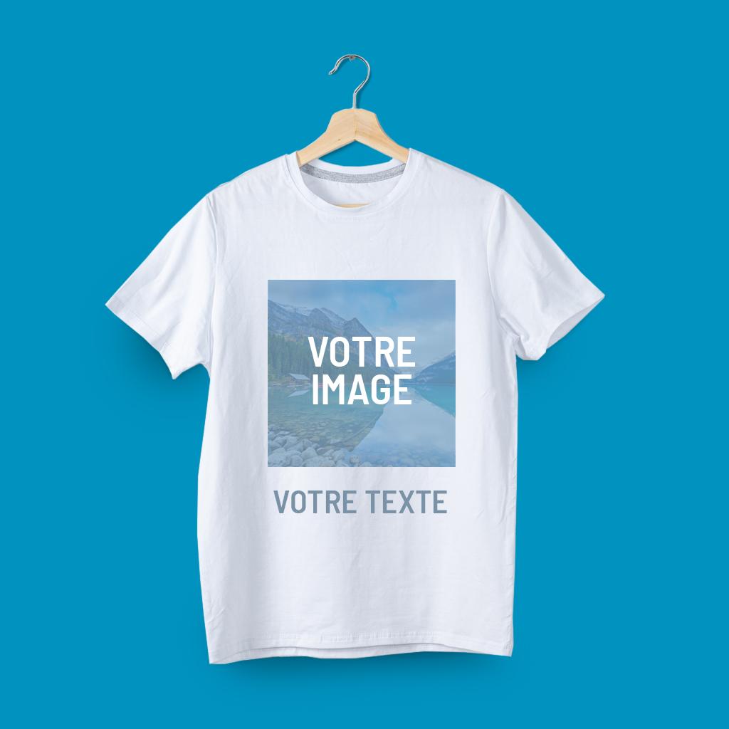 Uni-d_T-shirt-personalisable