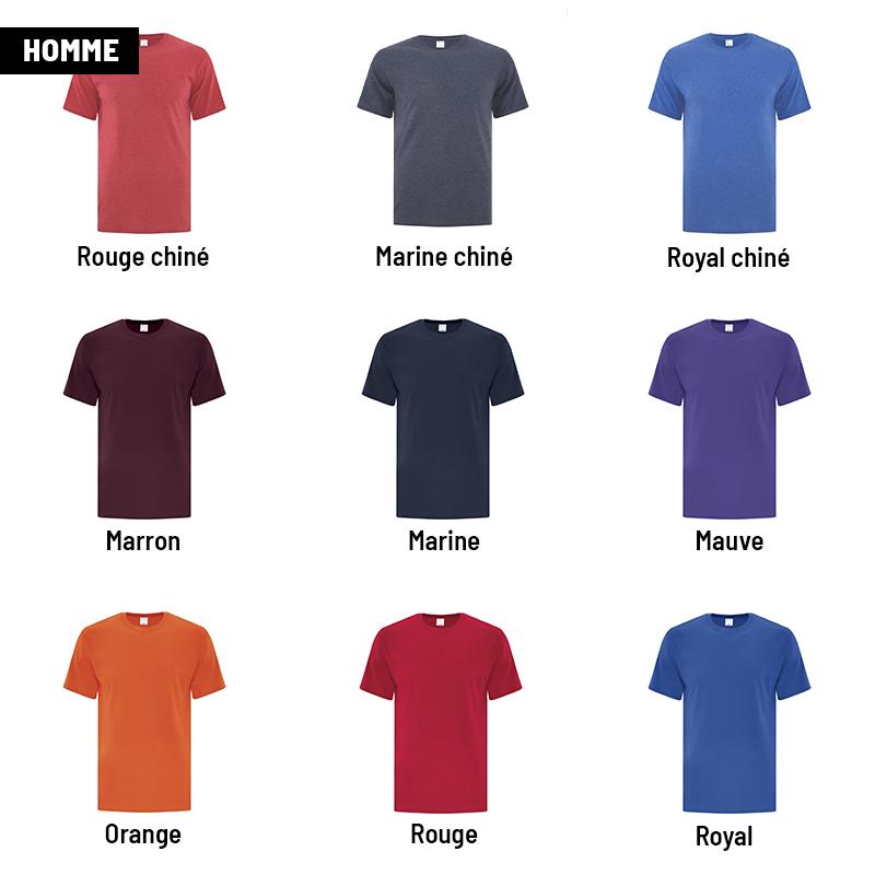 Uni-d_Tshirt-100coton-Impression-une-couleur-HOMME-2