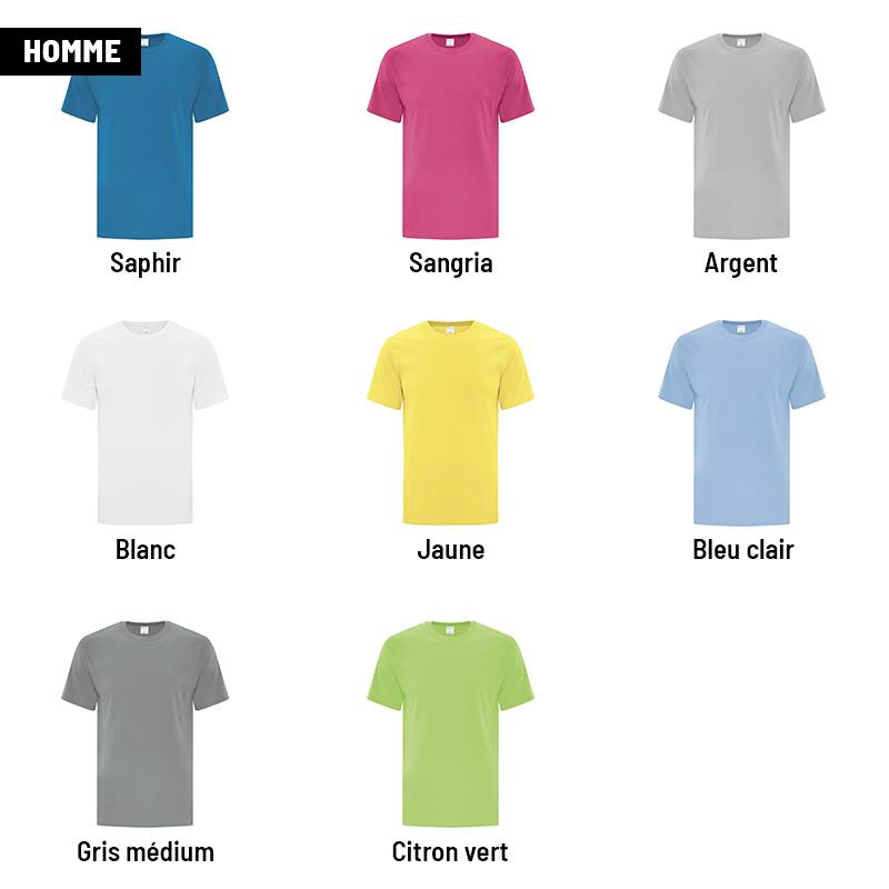 Uni-d_Tshirt-100coton-Impression-une-couleur-HOMME-3-(2)