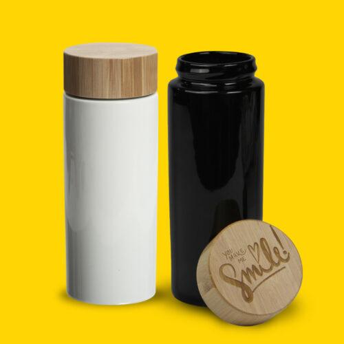 uni-d-bouteilles-avec-couvercle-en-bamboo