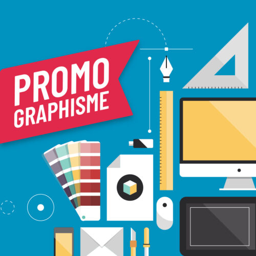 Uni-d_Promo-graphisme