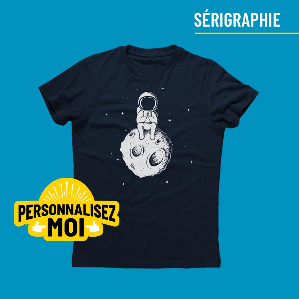 Unid_¸Impression-t-shirt-personnalise-serigraphie-une-couleur-personnalisable