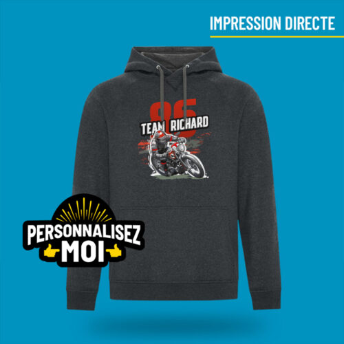uni-d-hoodie-chandail-personnalise-impression-directe-couleurs-personnalisable