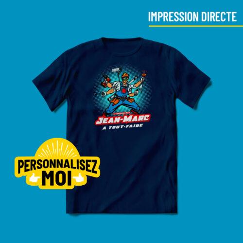 uni-d-tshirt-dtg-impression-couleurs-personnalisable
