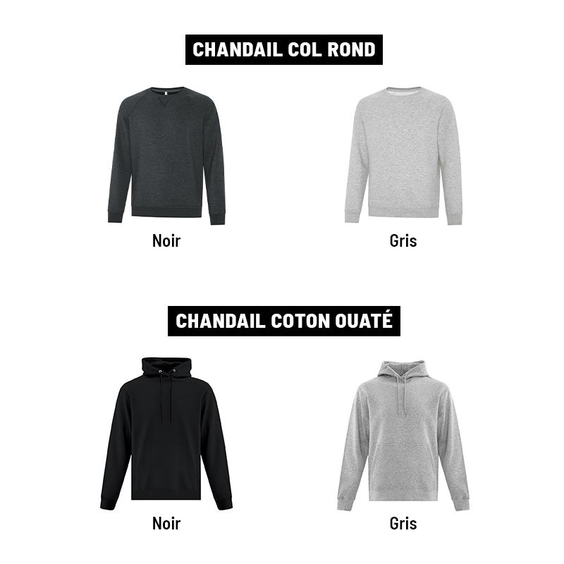 Uni-d_Chandail-personnalisable-gris-noir