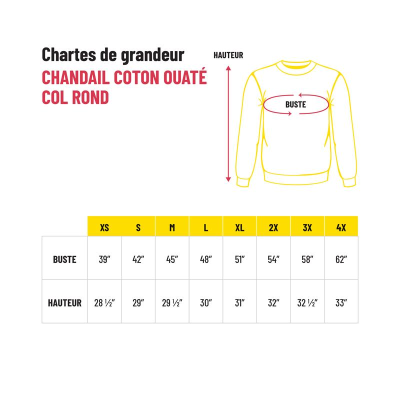 Uni-d_Chartes-grandeurs-COLROND