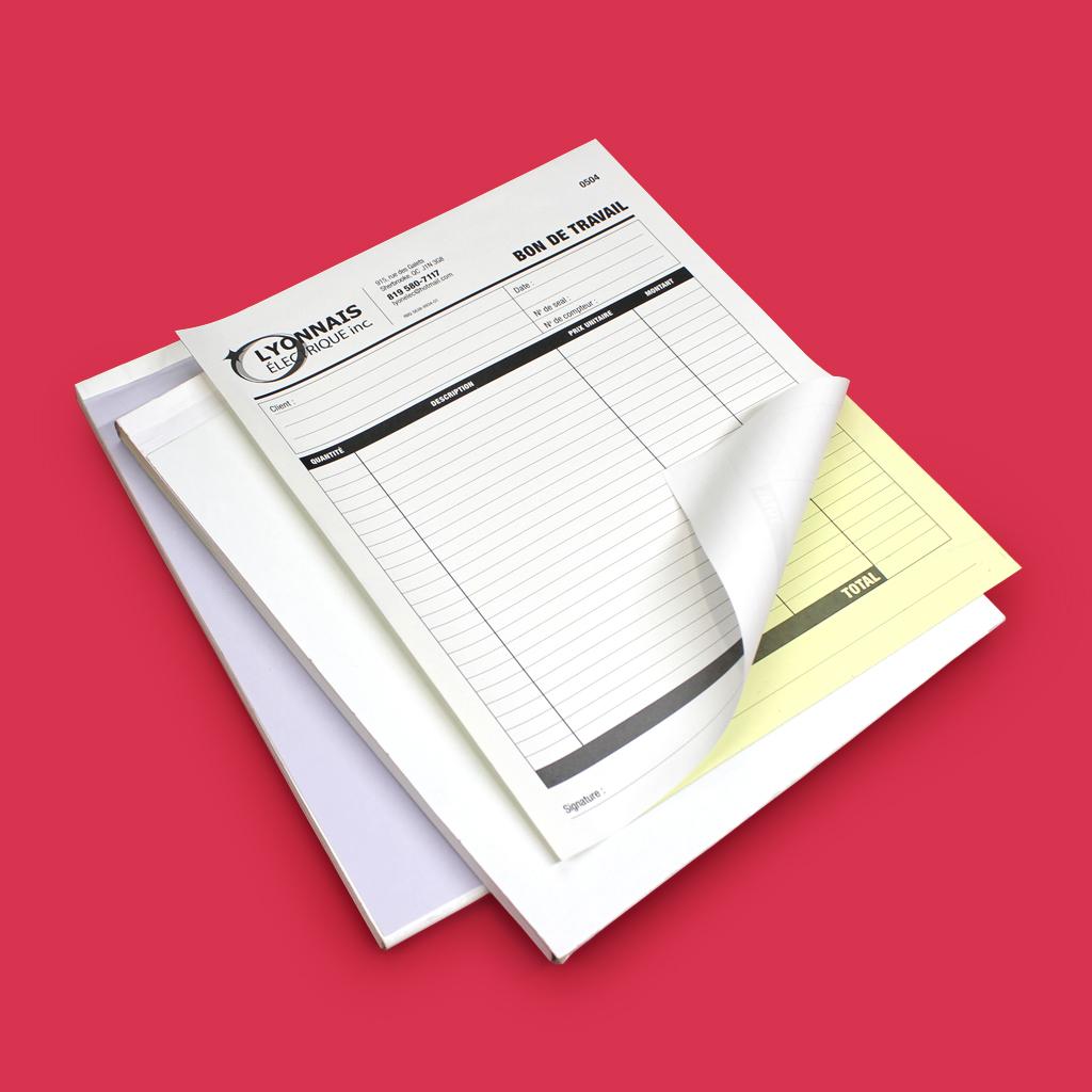 Uni-d_Pad-facture-2-copies-nb