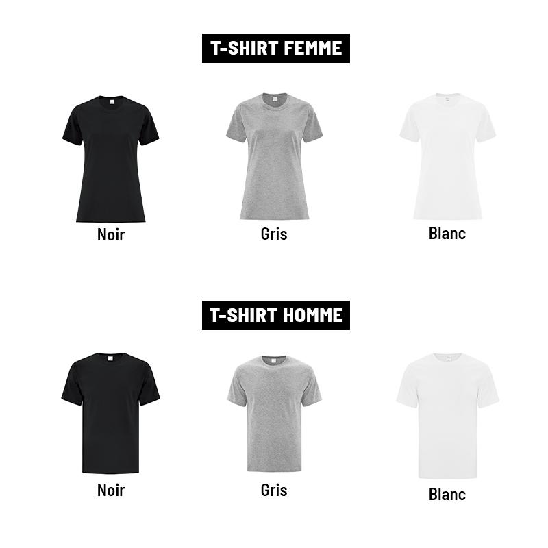 Uni-d_Tshirt-personnalise-noir-gris-blanc