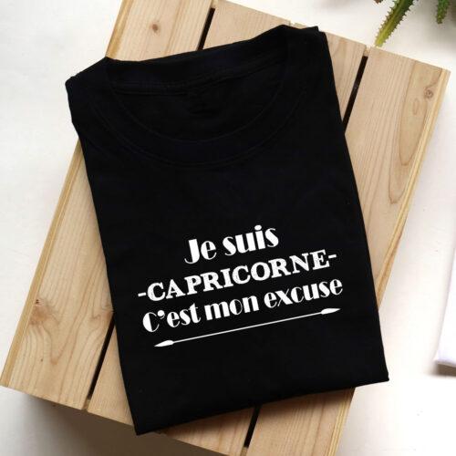 t-shirt_humoristiques_Astrologie_uni-d