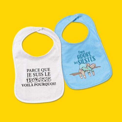 uni-d-bavette-bebe-personnalise
