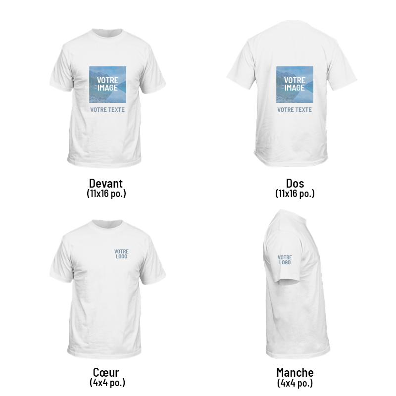 Uni-d_G_T-shirt-personalisable-emplacement-(1)