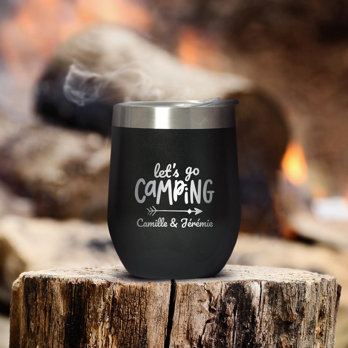Uni-d_Tasse-Ambiance-Camping_visuels_personnalisables