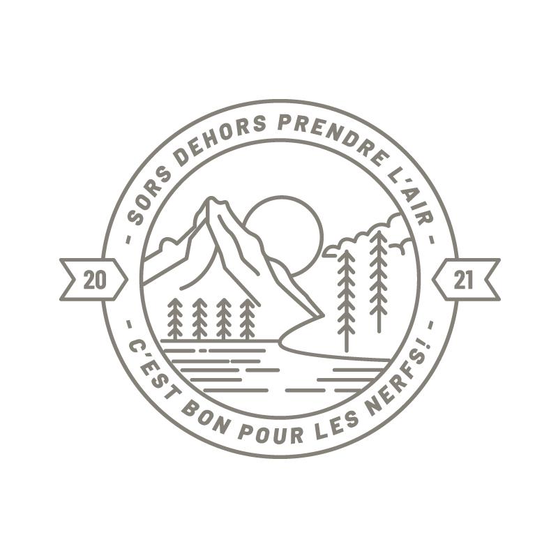 Unid_Bouteille-VaPrendreAirBouteille