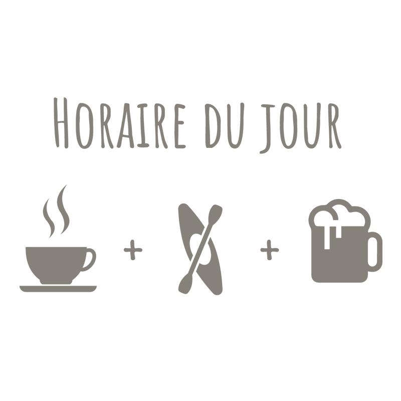 horaire_du_jour_camping