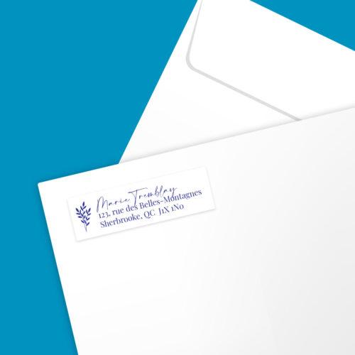 Uni-d_Etiquette-enveloppe